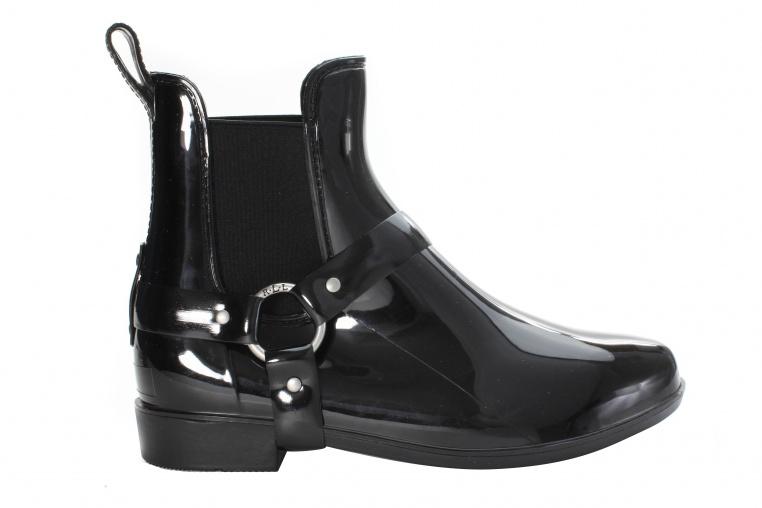 lauren-ralph-lauren-tricia-pvc-rain-boot-black-802670118001