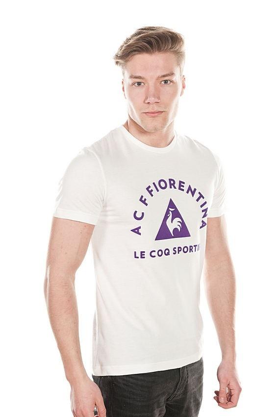 le-coq-sportif-acf-oitou