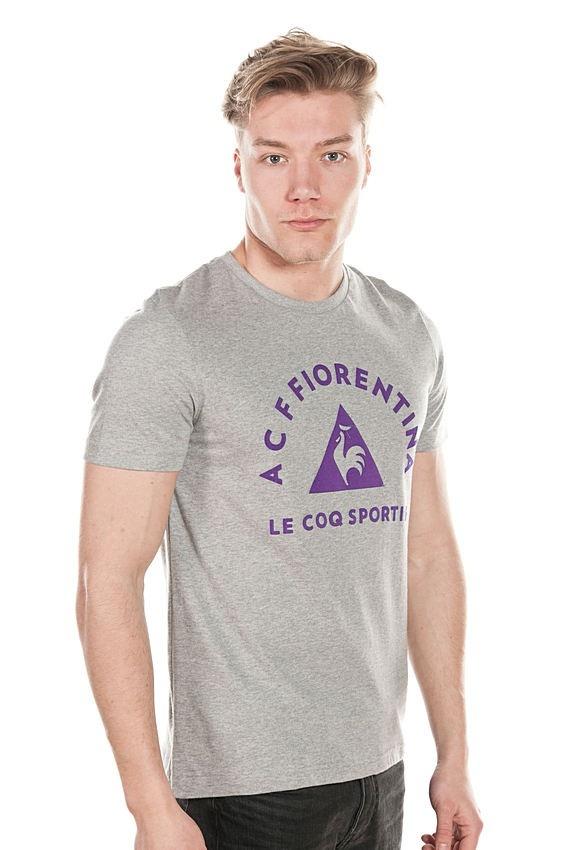 le-coq-sportif-acf-oitou-1521675