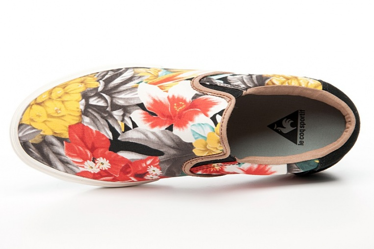 le-coq-sportif-ferdinand-2-slip-on-flowers
