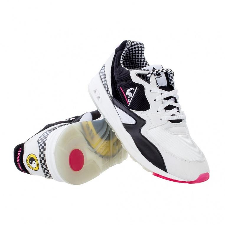 le-coq-sportif-r800-x-tc-checkers-optical-white