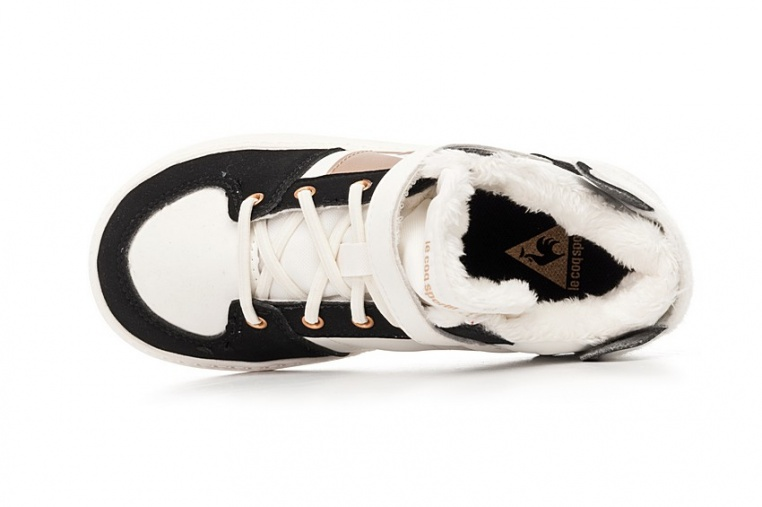 le-coq-sportif-rebond-mid-inf-animal-face-girl