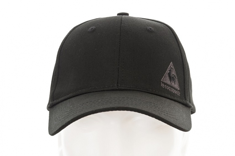 le-coq-sportif-corporate-cap-essentiel