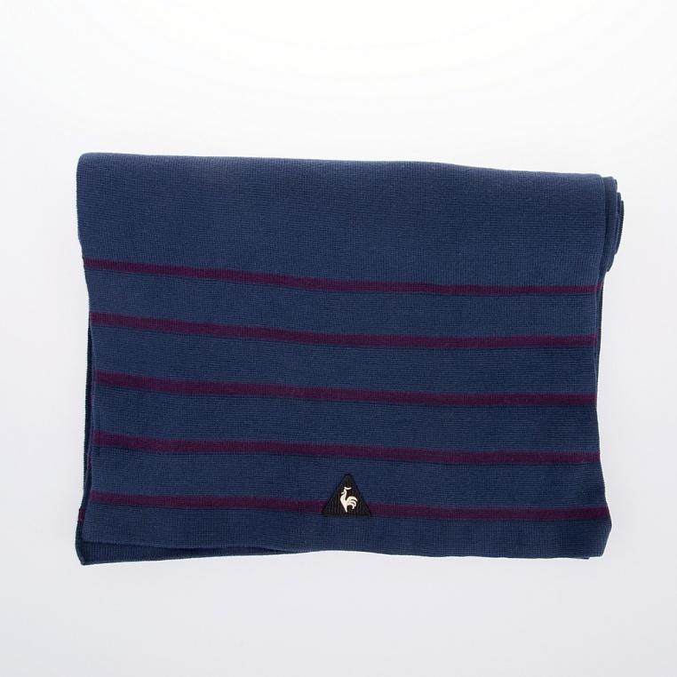 le-coq-sportif-stadium-scarf