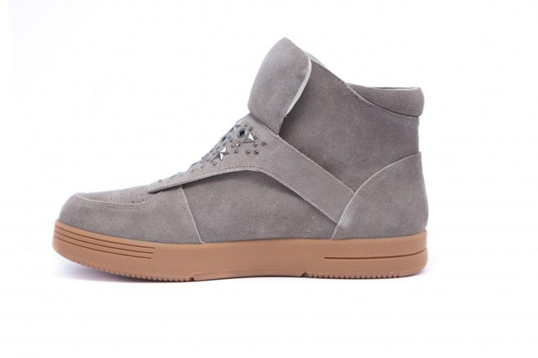 liu-jo-sneaker-basket-giun-s66019-p0079-71212