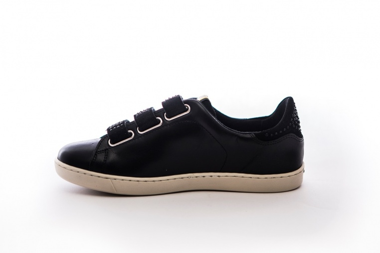 liu-jo-sneaker-cvelcri-aura-sxx003-p0015-22222