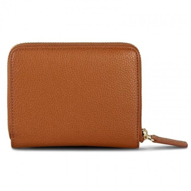 liu-jo-portfel-zip-around-medio-mim-a17093-e0031-81140