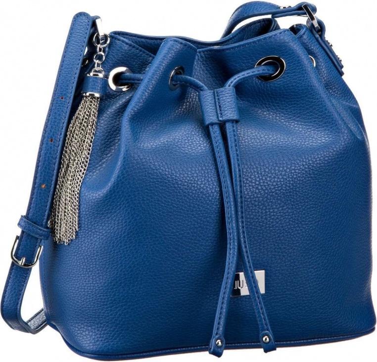 liu-jo-secchiello-minorca-n17079-e0086-monaco-blue-93964