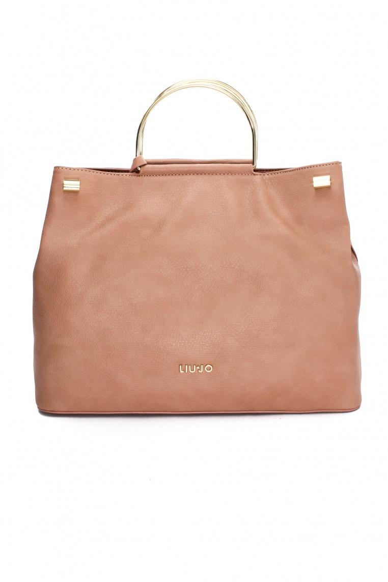 liu-jo-shopping-con-tramez-a67032-e0408-marble-rose-61422