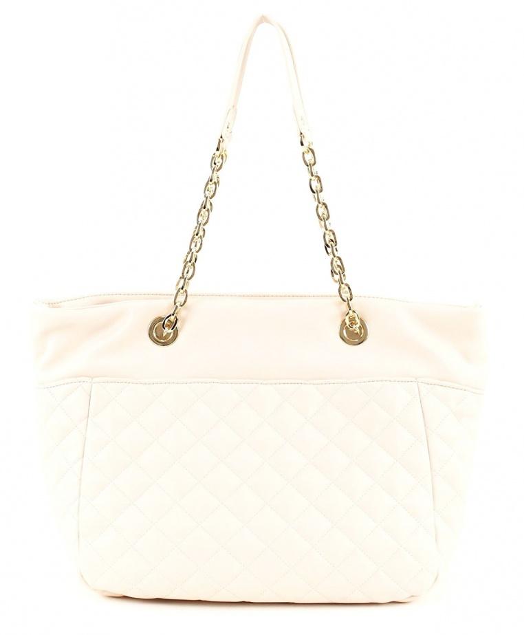 liu-jo-shopping-orizz-tulip-n17202-e0002-33801
