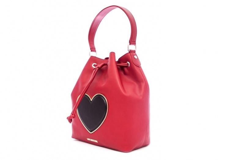 love-moschino-borsa-rosso-scuro