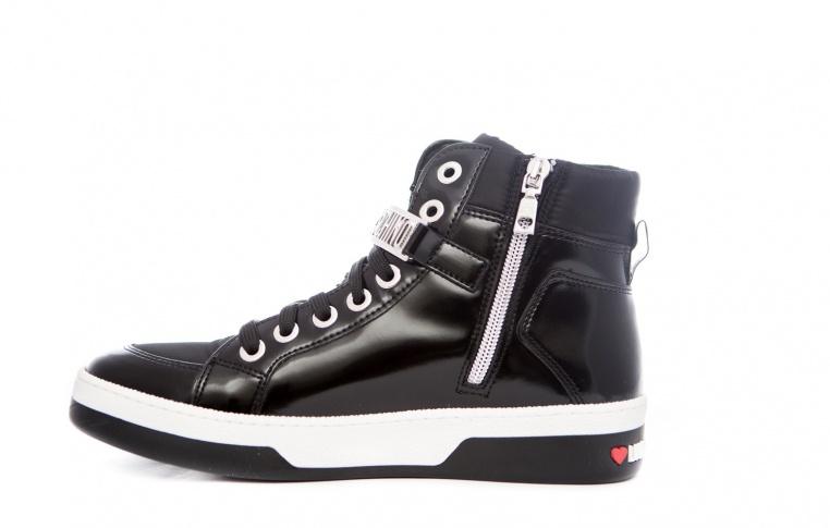 love-moschino-sneakers-scarpad-love-30