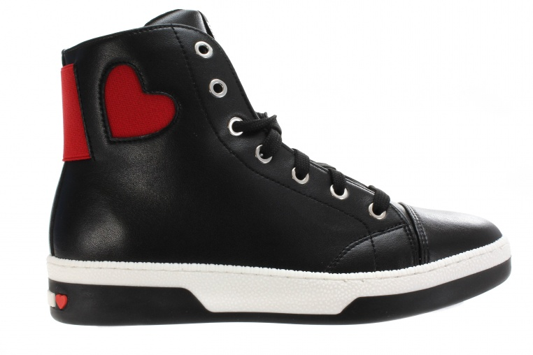 love-moschino-sneakers-scarpad-love-30-ja15303g04jb0000