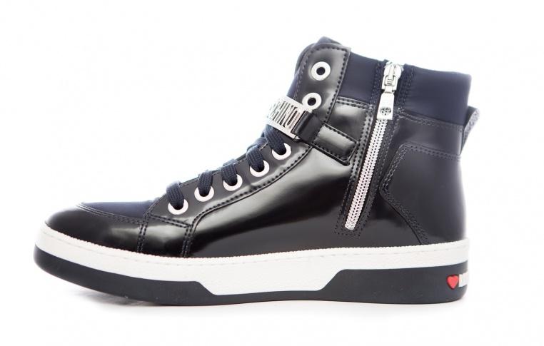 love-moschino-sneakers-scarpad-love