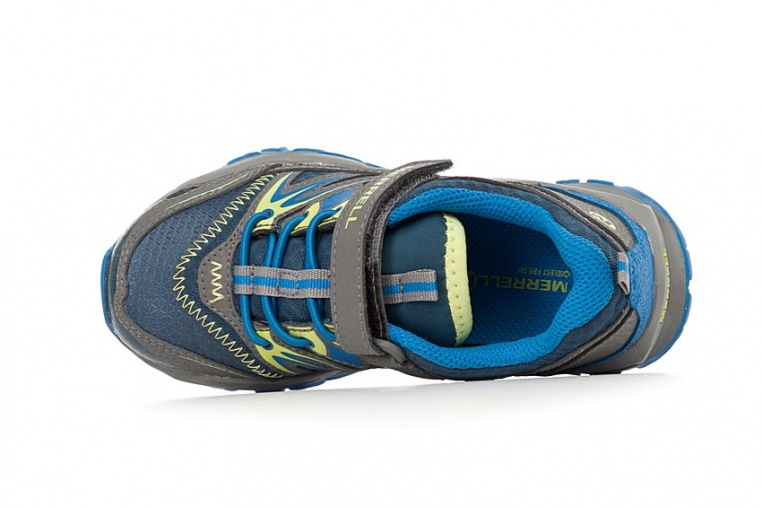 merrell-ml-b-a-bolt-low-ac