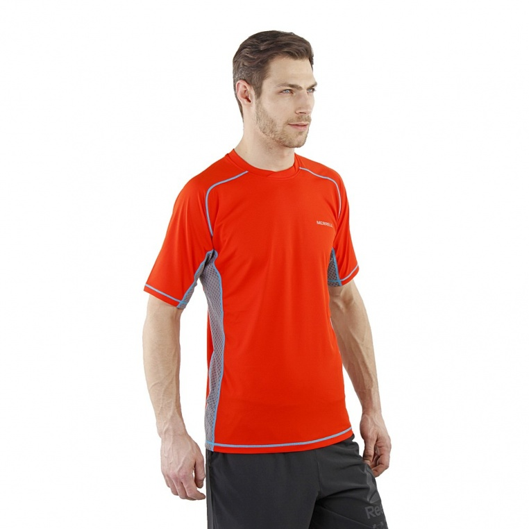 merrell-elevated-tee-reed-pepper
