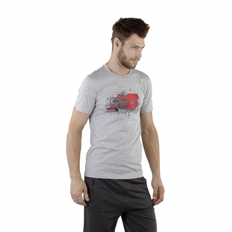 new-balance-m-attack-tee-grey-red