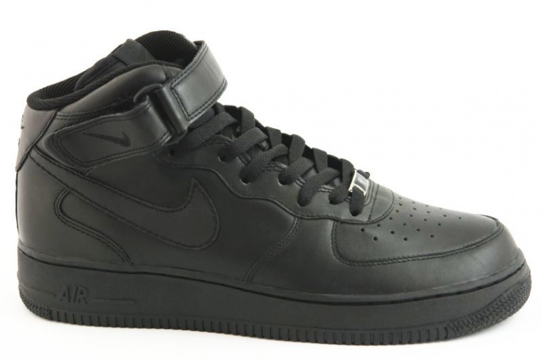nike-air-force-1-mid-07-315123-001