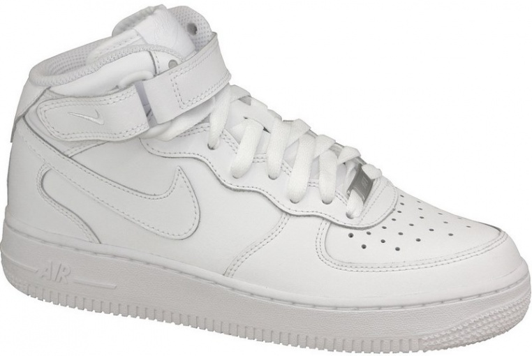 nike-air-force-1-mid-314195-113