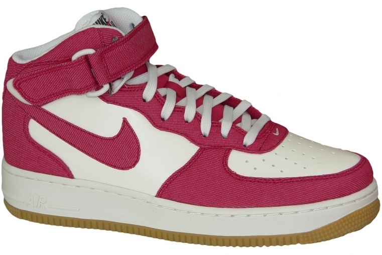 nike-air-force-1-mid-315123-607