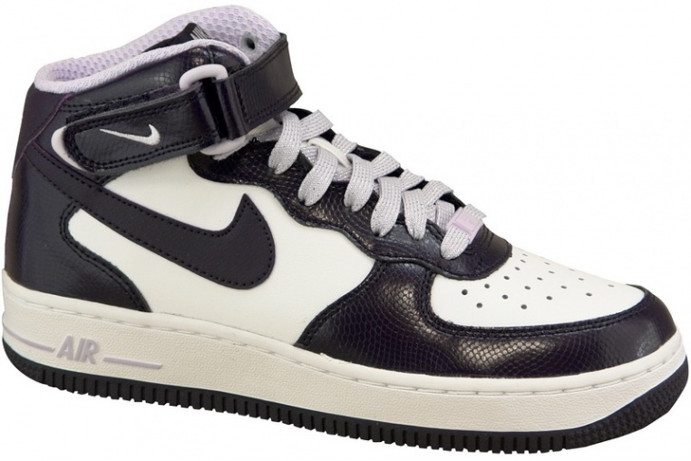 nike-air-force-1-mid-518218-104