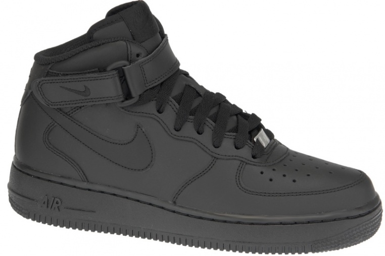 nike-air-force-1-mid-gs-314195-004