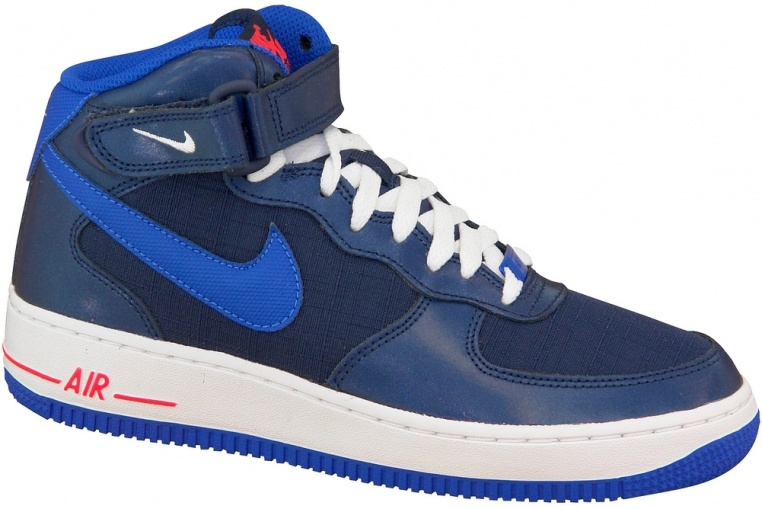 nike-air-force-1-mid-gs-314195-412