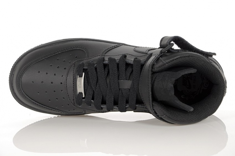 nike-air-force-1-mid-gs