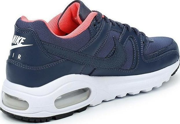 nike-air-max-command-flex-gs-844349-400
