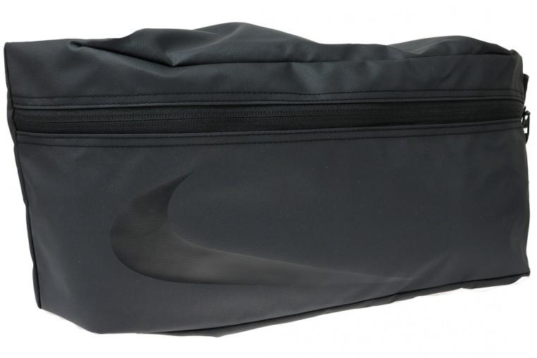 nike-fb-shoe-bag-30-ba5101-001
