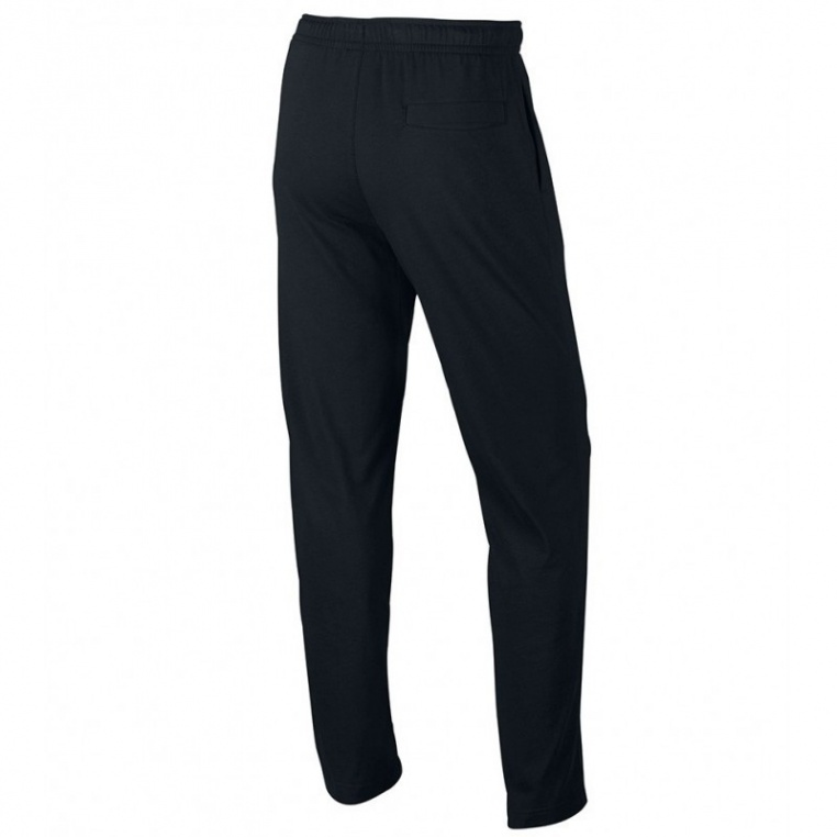 nike-m-nsw-pant-oh-club-jsy-804421-010