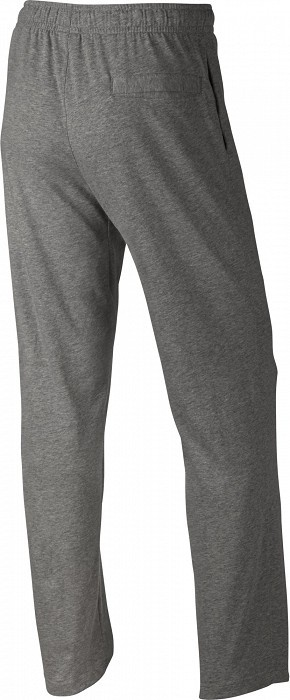 nike-m-nsw-pant-oh-club-jsy-804421-063