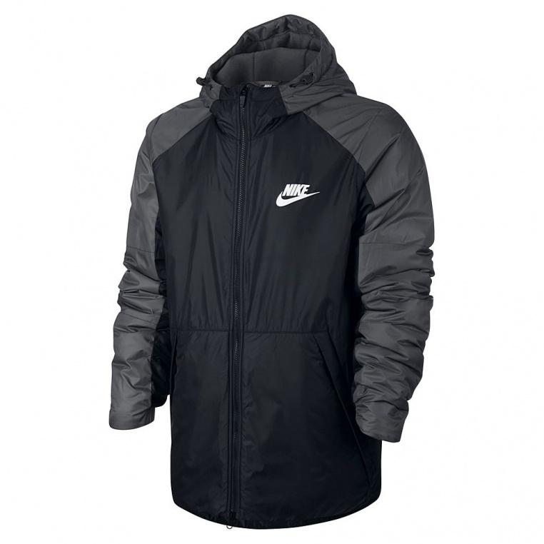 Nike M NSW SYN FILLJ JKT HD FLC LN