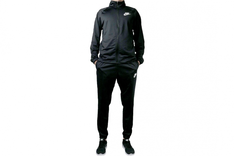 nike-m-nsw-track-suit-861780-010
