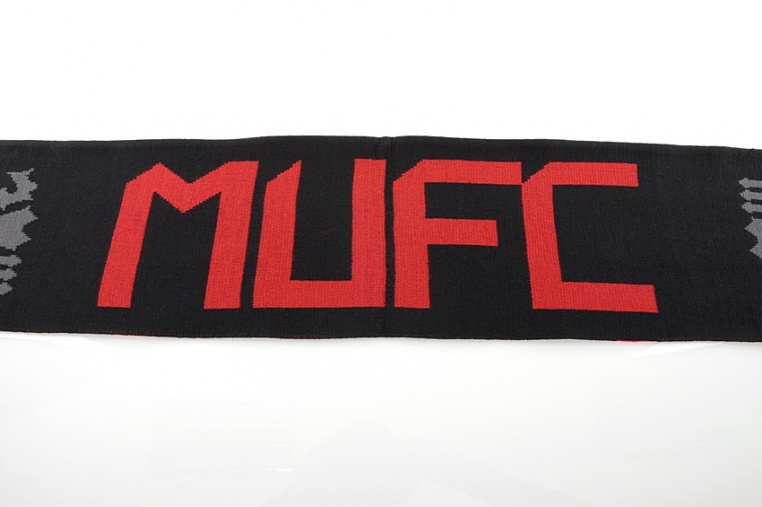 nike-manchester-united