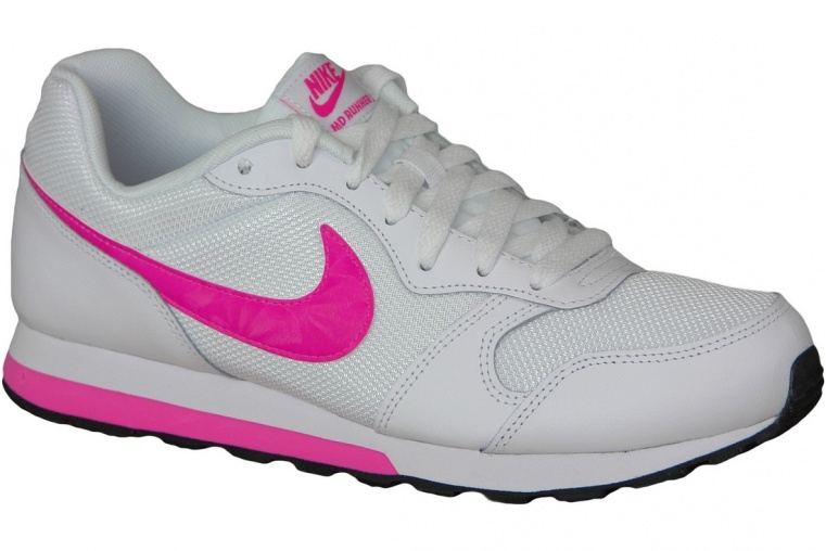 nike-md-runner-2-gs-807319-106