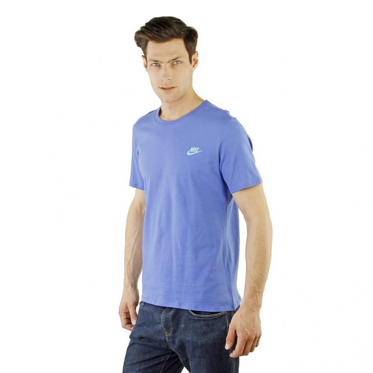 nike-mens-homme-blue