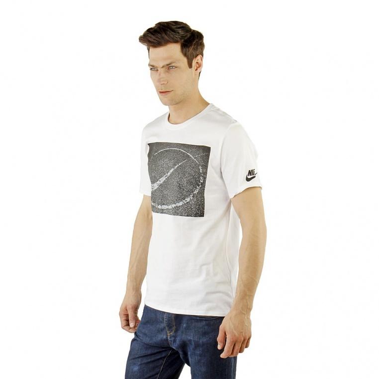 nike-mens-homme-white-834697-100
