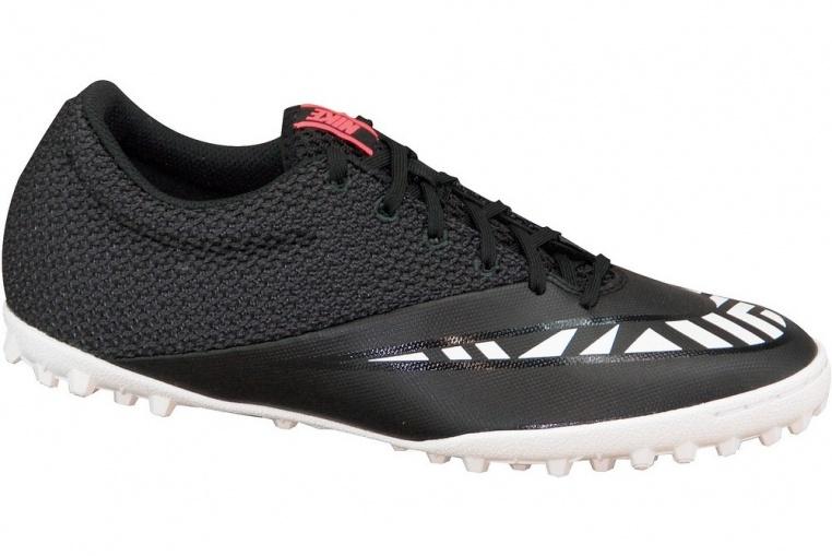 Nike Mercurial X Pro Street TF 725249-018 725249-018 - INSTYLIO ... cdaca4b70f