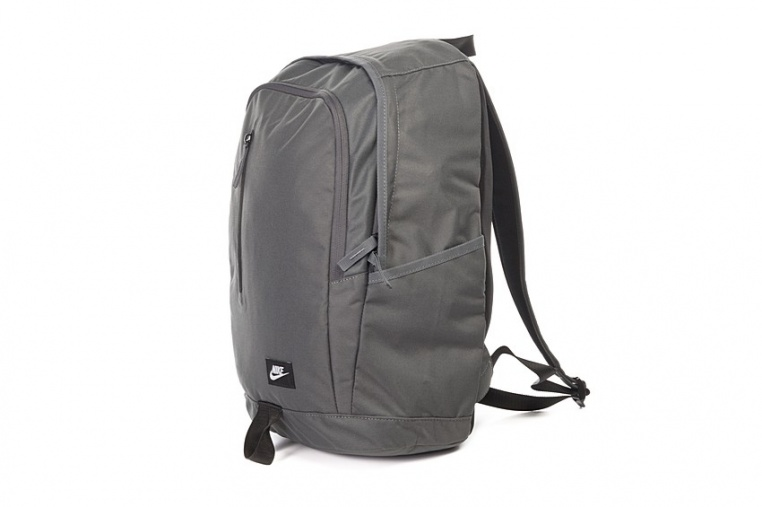 nike-nk-all-access-soleday-backpack-ba4857-021