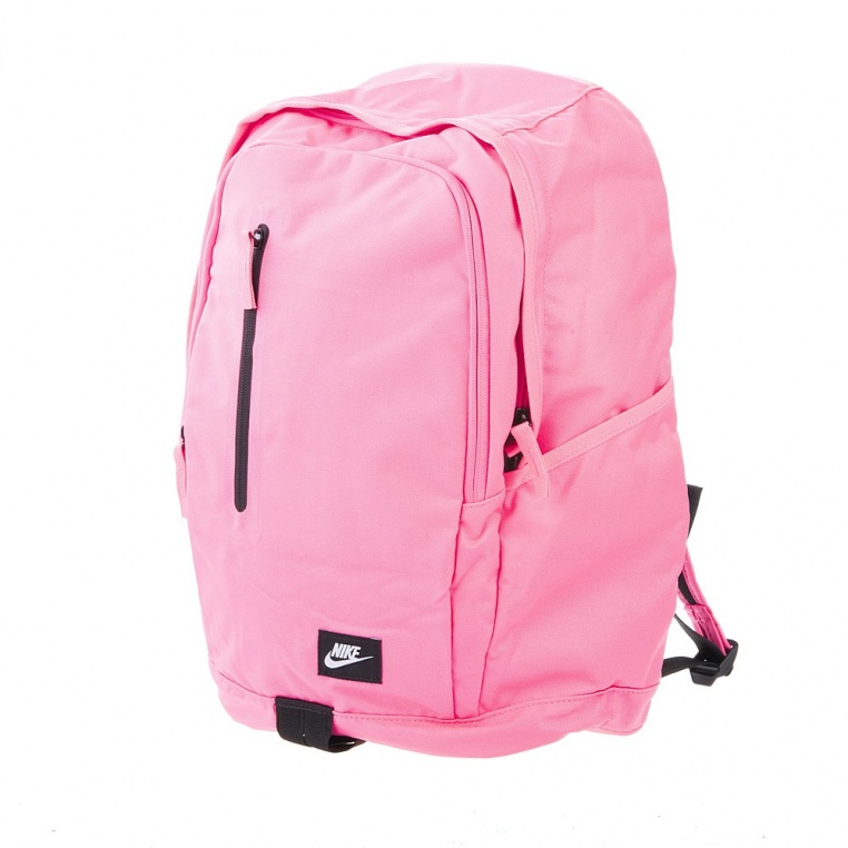 nike-nk-all-access-soleday-backpack