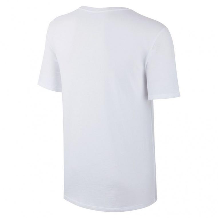 nike-nk-sb-ctn-tc-quilt-white