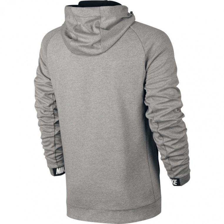 nike-nsw-advance-15-hoodie-861742-063
