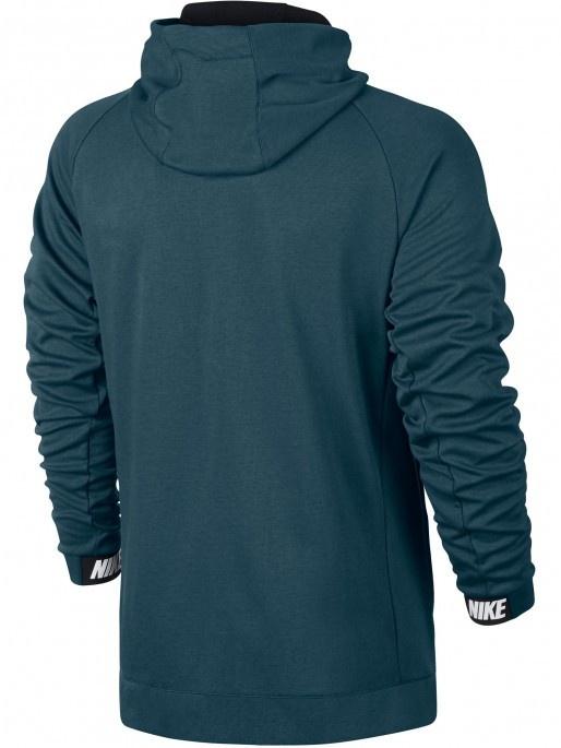 nike-nsw-advance-15-hoodie-861742-425