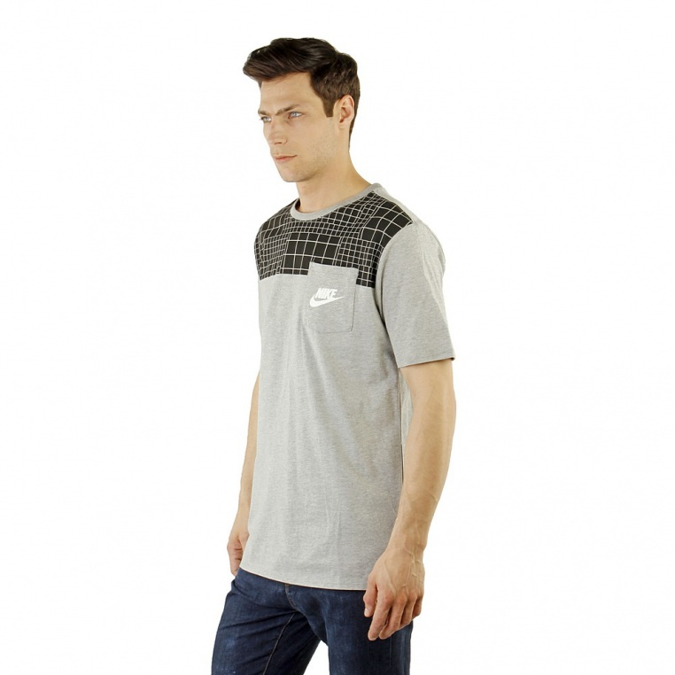 nike-nsw-advance-15-pocket-medium-grey