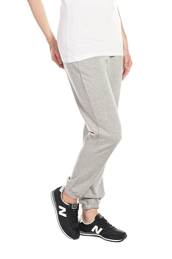 nike-nsw-pant-ft-reg