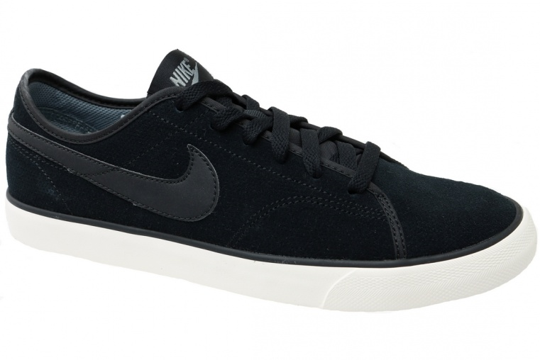 nike-primo-court-leather-644826-006