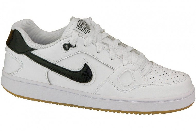 nike-son-of-force-gs-615153-108