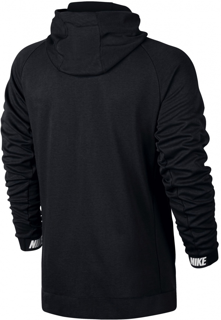 nike-sportswear-advance-15-full-zip-fleece-861742-010