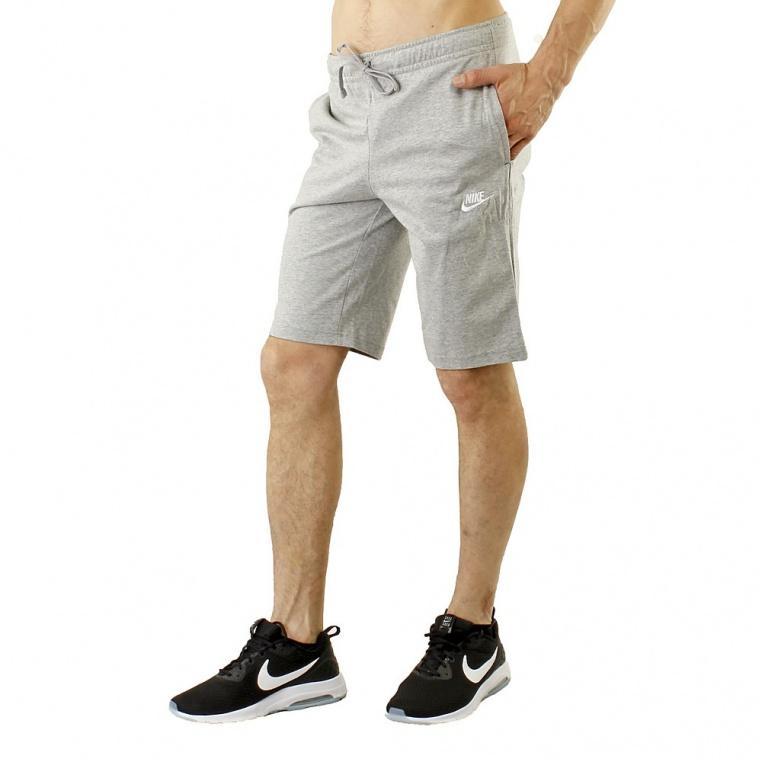 nike-sportswear-short-dark-grey-heather